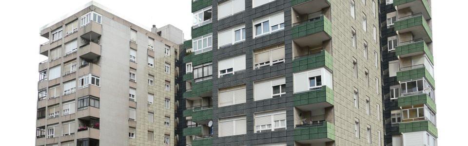 rehabilitacion-fachadas-termoaislantes-cantabria-004
